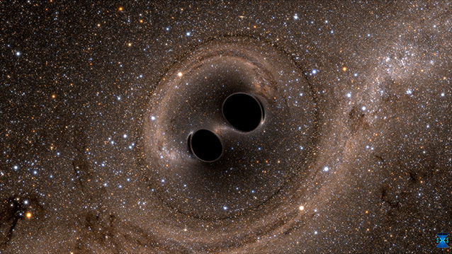 Gravitational Waves: Narrative & Perspective